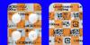 1109_levofloxacin_tab100mg_ptp