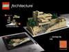 Lego_architecture_1