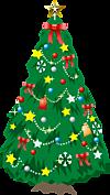 Xmas_tree02_b