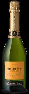 Bottle_5