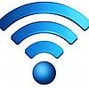 Wifi150x150