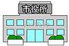 20130313_maeda_10300x203