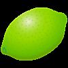 M_f_fruit390