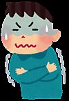 Medical_samuke
