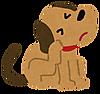 Pet_kayui300x284