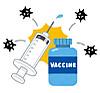 Sick_vaccine