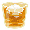 Whisky_glass